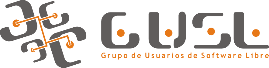 Grupo de Usuarios de Software Libre
