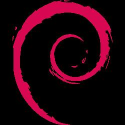 Descargar Debian