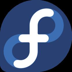 Descargar Fedora