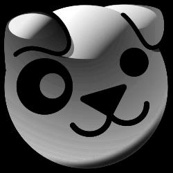 Descargar Puppy Linux