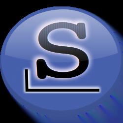 Descargar Slackware